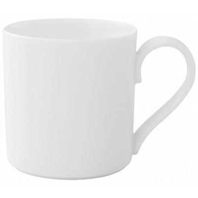 Modern Grace 2.75 oz. Espresso Cup 1045101420