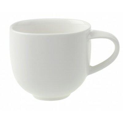Villeroy & Boch Urban Nature 2.75 oz. Espresso Cup 1034521420