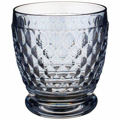 Boston Old Fashion Glass 11 oz. Crystal 1173091410