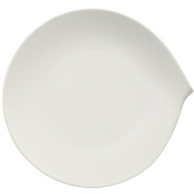 Flow Dinner Plate 1034202620