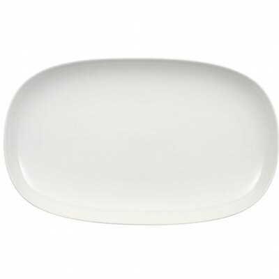 Urban Nature Serving Platter 1034523877