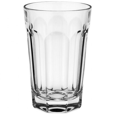 Bernadotte 9 oz. Hiball Glass 1175880110