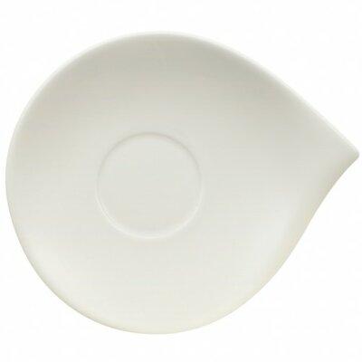 Villeroy & Boch Flow Tea Cup Saucer 1034201310