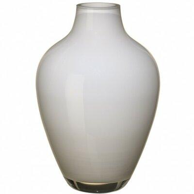 Tiko Mini Vase 1172581015