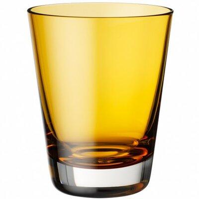 Colour Concept Juice Glass 12 oz. Crystal 1136381411