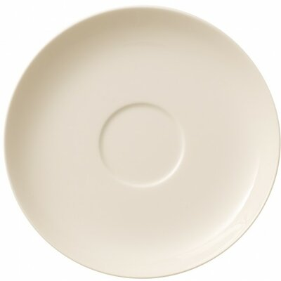 "Villeroy & Boch For Me 7"" Breakfast Cup Saucer 1041531250"