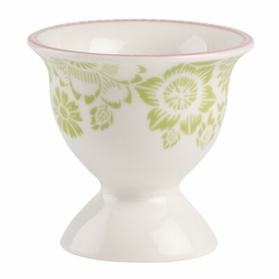 Egg Cup 1041418353