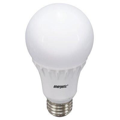 75W LED Light Bulb (Pack of 6)