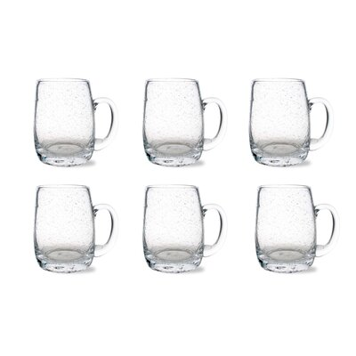 Tag Bubble Beer Mug TAG01826