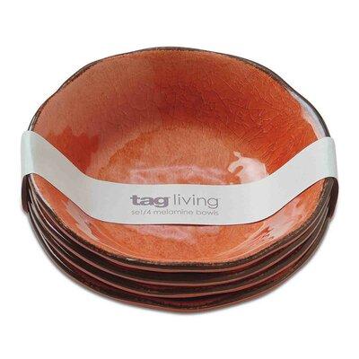 Victoria Cereal Bowl TAG206010