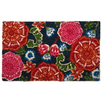 Talavera Coir Doormat