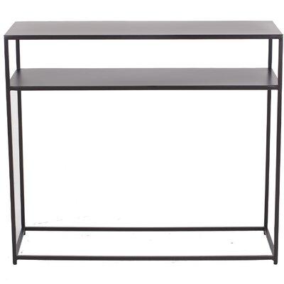 Urban II Console Table