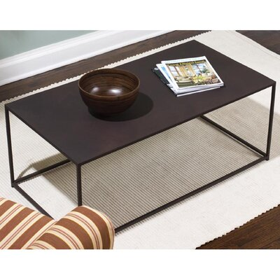 Urban Coffee Table