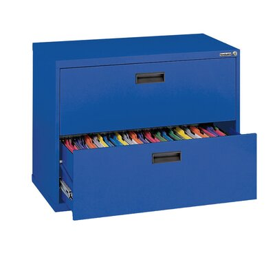 Drawer File Cabinet Product Picture 3682