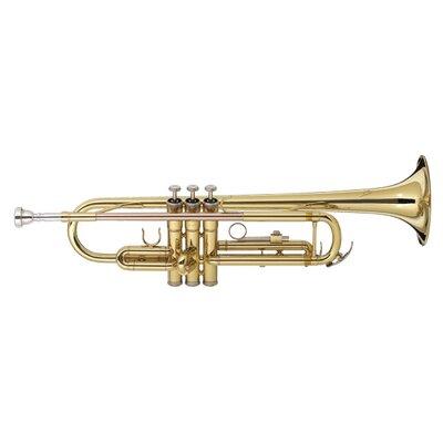 Elite Series Trumpet