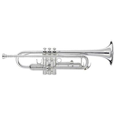 Signature Series Trumpet