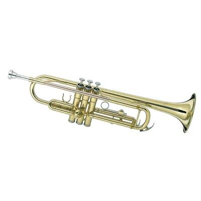 University Series Trumpet