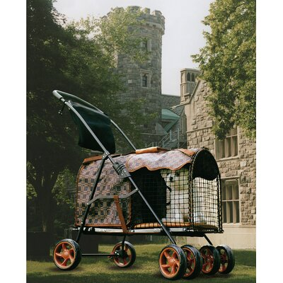 Royale Classic Pet Stroller