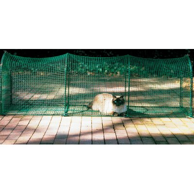 Deck & Patio Outdoor Pet Play Pen