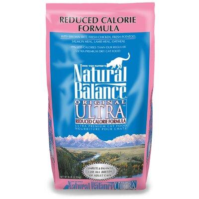 High Calorie Cat Food Petco