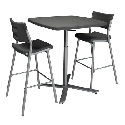 42 Pub Table Set