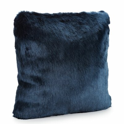 Couture Throw Pillow Size: 18 H x 18 W x 3 D