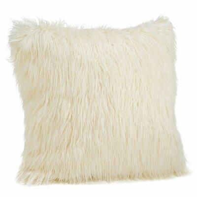 Signature Series Throw Pillow Size: 18 H x 18 W x 6 D