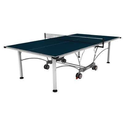 Stiga Baja Outdoor Tennis Table at Sears.com