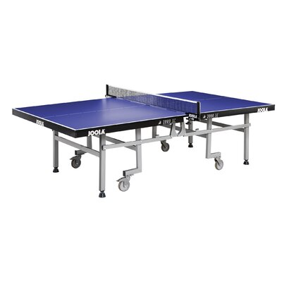 3000-SC Table Tennis Table 11431