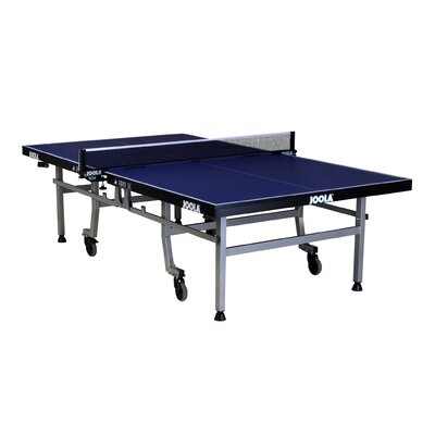 Olympia Sports 5-Ply Wood Table Tennis Pack