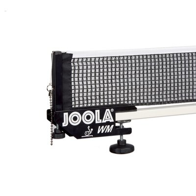 Joola Wm Table Tennis Net Set image