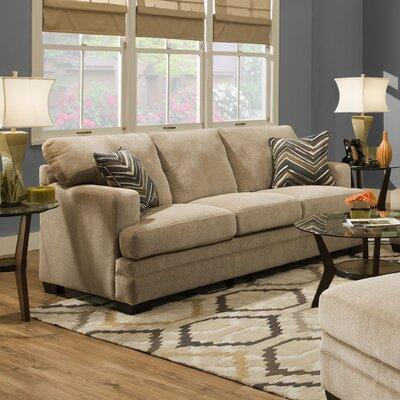 Byrdhill Sofa