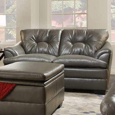 RBRS6334 Red Barrel Studio Sofas