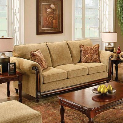 Furniture Living Room Furniture Arm Chair Brass Upholstered Arm Chair