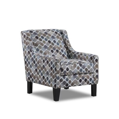 Simmons Cato Accent Armchair