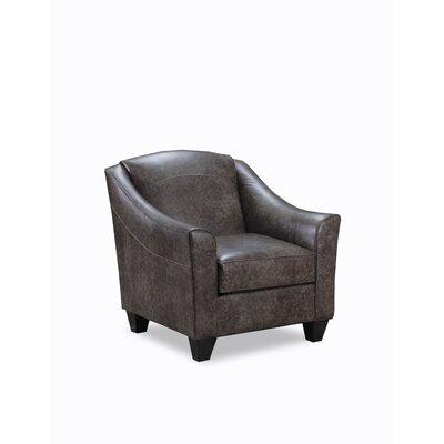 Malia Upholstery Armchair