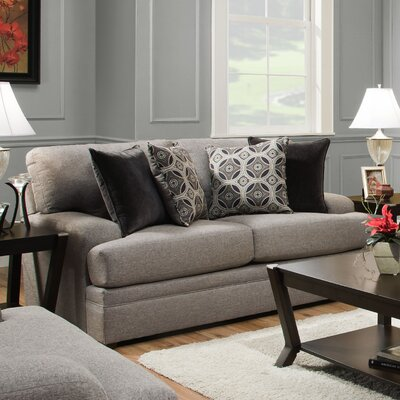 LATT8409 Latitude Run Sofas
