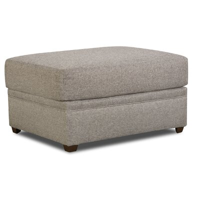Elienor Ottoman by Simmons Upholstery