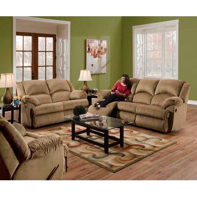 Furniture Gt Living Room Furniture Gt Reclining Sofa