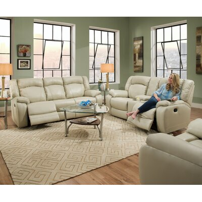 Seatonville Configurable Living Room Set