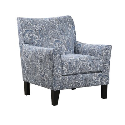 Tammera Armchair by Simmons Upholstery
