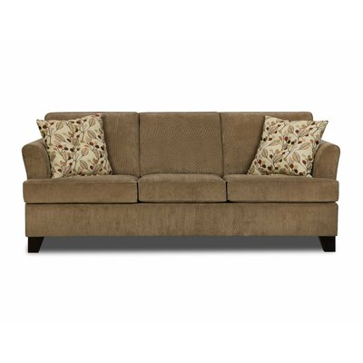 On Simmons Upholstery Urban Hide A Bed Sleeper Sofa And Loveseat Set Bed Mattress Sale