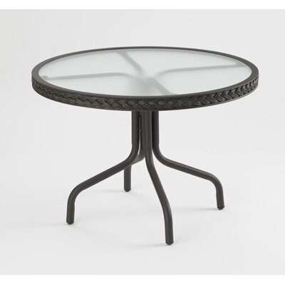 The Outdoor Greatroom Company Sun Lounger Side Table at Sears.com