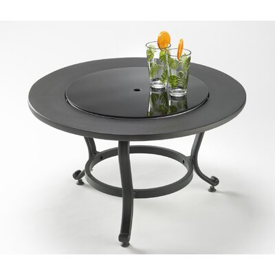 The Outdoor Greatroom Company Optional Lazy Susan Attachment at Sears.com