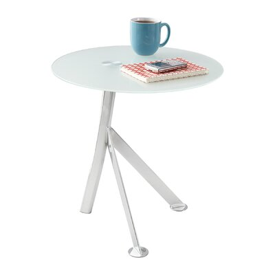 Vari� End Table