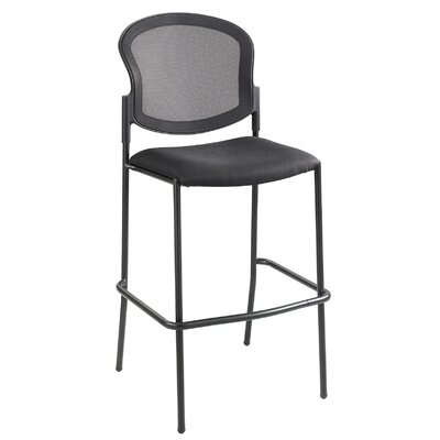 Diaz 30 Bar Stool