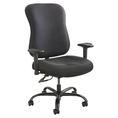 Optimus High-Back Executive Office Chair Product Picture 145