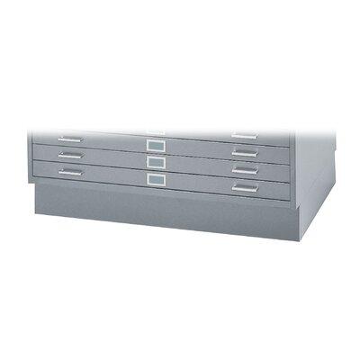 Closed File Base Color: Gray