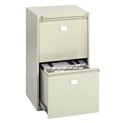 Hanging Print File Filing Cabinet Product Picture 5544