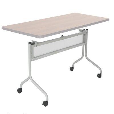 Impromptu Table Base Size: 28 H x 37.5 W x 24 D